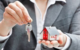 Buyers Agent Can Help You Buy Your First Home In Sydney