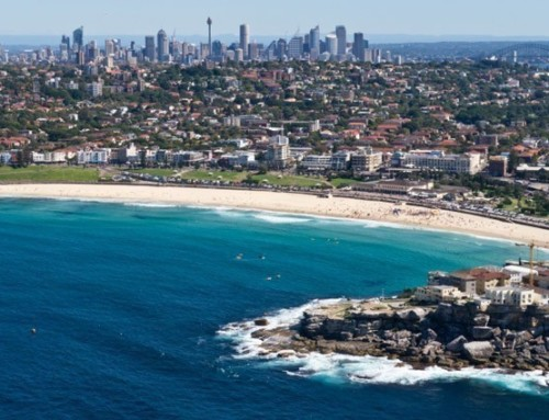 Here are some Sydney suburbs that are worth buying into