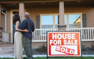 home ownership the millenial approach