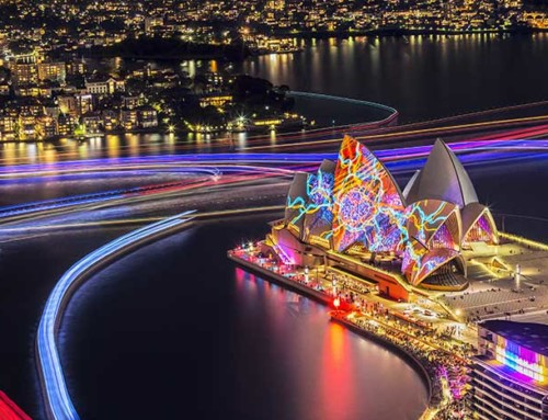 7 Reasons Why Inner Sydney Is So Attractive To Investors