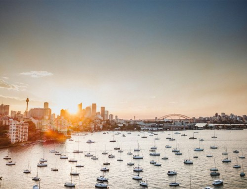 Sydney's most popular suburbs for house hunters, and where to look instead